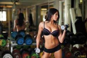 rencontres au gym